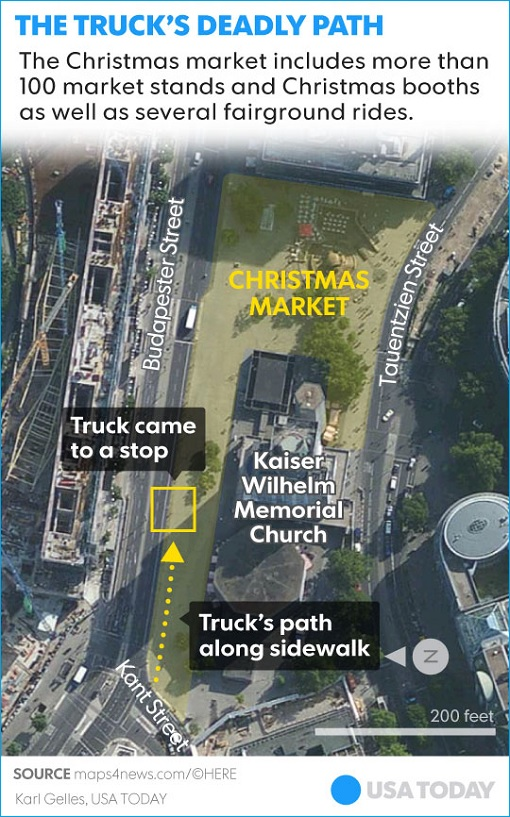 germany-truck-terror-attack-into-berlin-christmas-market-map
