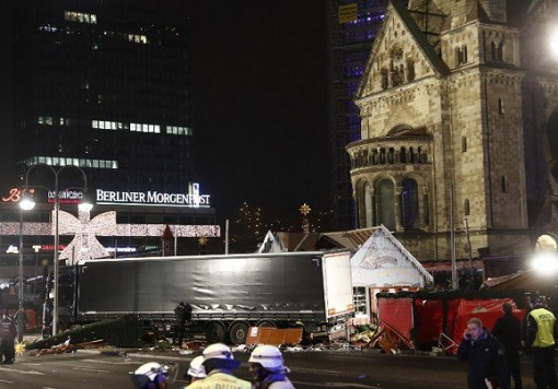 germany-truck-terror-attack-into-berlin-christmas-market