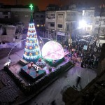Christians & Christmas In Syria - What Obama & Media Don't Want You To Know