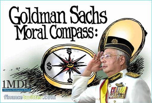 goldman-sachs-corruption-1mdb-scandal-moral-compass-najib-razak