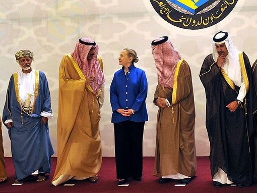 hillary-clinton-with-arab-middle-east-leaders
