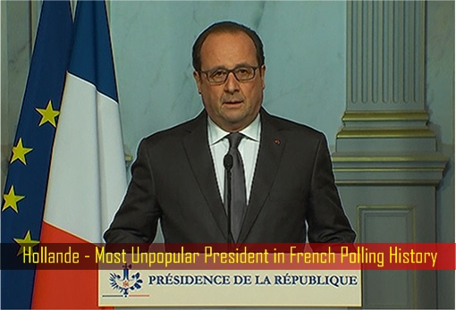 hollande-most-unpopular-president-in-french-polling-history