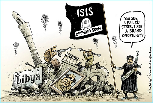 isis-expansion-to-libya-cartoon