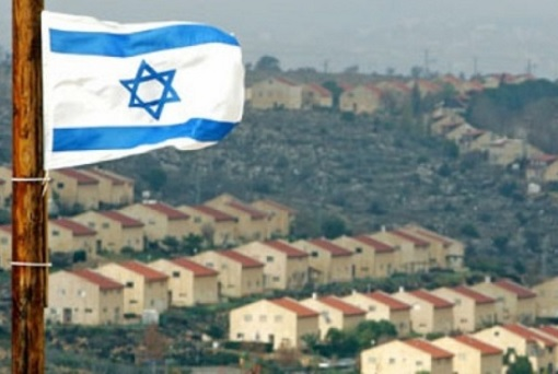israel-building-illegal-settlement-in-palestine