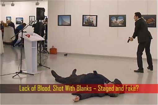 lack-of-blood-shot-with-blanks-staged-and-fake