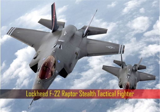 lockheed-f-22-raptor-stealth-tactical-fighter