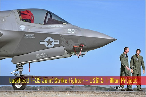 lockheed-f-35-joint-strike-fighter-us1-5-trillion-project