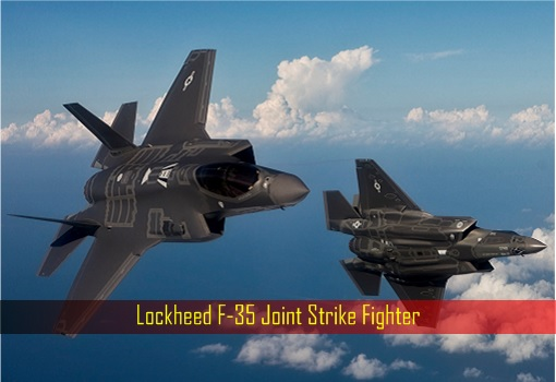 lockheed-f-35-joint-strike-fighter