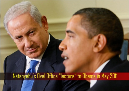 netanyahus-oval-office-lecture-to-obama-in-may-2011
