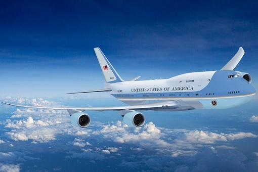 new-air-force-one-boeing-747-8