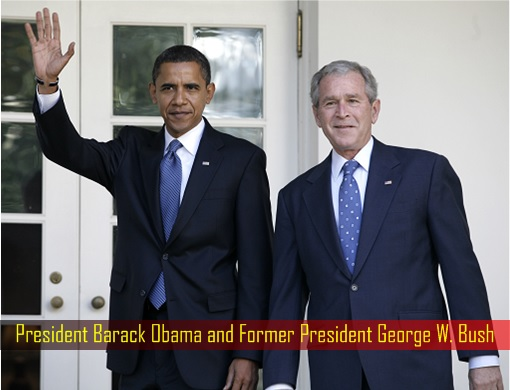 president-barack-obama-and-former-president-george-w-bush
