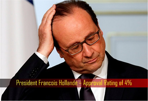 president-francois-hollande-approval-rating-of-four-precent