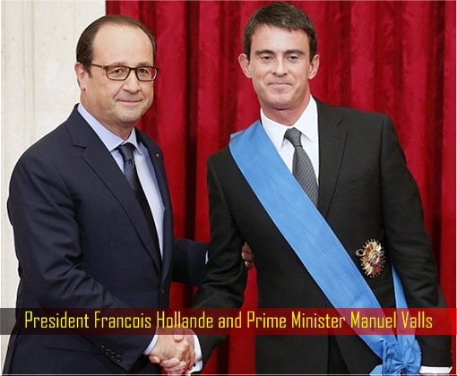 president-francois-hollande-and-prime-minister-manuel-valls