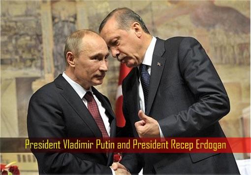 president-vladimir-putin-and-president-recep-erdogan