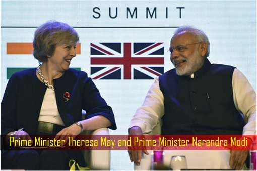 prime-minister-theresa-may-and-prime-minister-narendra-modi