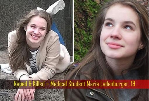 raped-killed-medical-student-maria-ladenburger-19