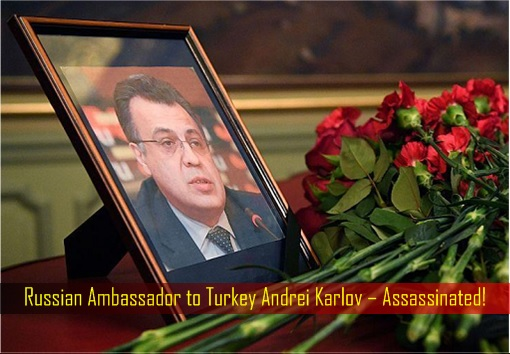russian-ambassador-to-turkey-andrei-karlov-assassinated