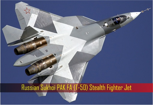 russian-sukhoi-pak-fa-t-50-stealth-fighter-jet