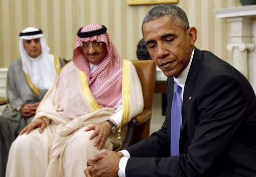 saudi-crown-prince-mohammed-bin-nayef-square-off-with-president-barack-obama