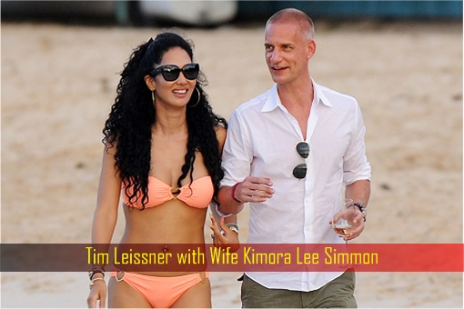 tim-leissner-with-wife-kimora-lee-simmon