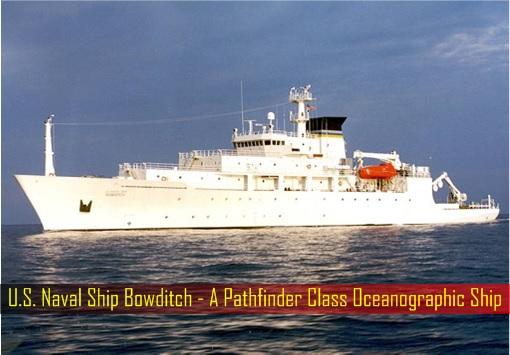 u-s-naval-ship-bowditch-a-pathfinder-class-oceanographic-ship