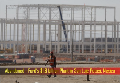 abandoned-fords-1-6-billion-plant-in-san-luis-potosi-mexico