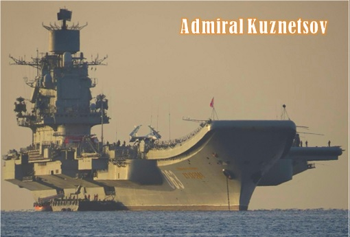 admiral-kuznetsov-russian-aircraft-carrier-hazy