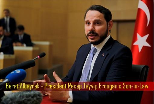 berat-albayrak-president-recep-tayyip-erdogans-son-in-law