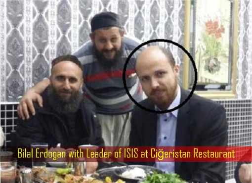 bilal-erdogan-with-leader-of-isis-at-cigeristan-restaurant