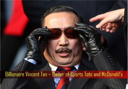 billionaire-vincent-tan-owner-of-sports-toto-and-mcdonalds