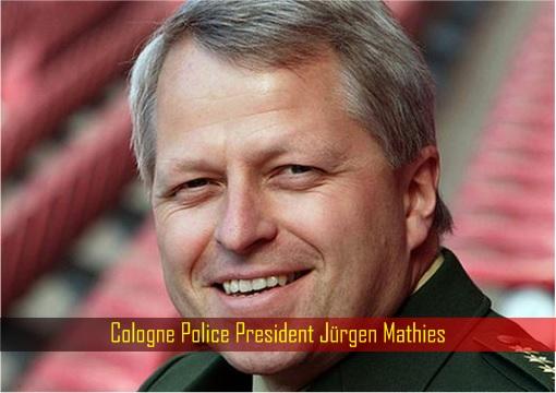 cologne-police-president-jurgen-mathies