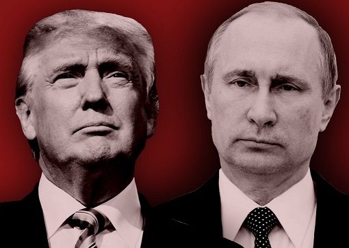 donald-trump-and-vladimir-putin-oldie-photo