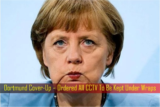 dortmund-cover-up-ordered-all-cctv-to-be-kept-under-wraps