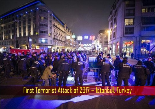 first-terrorist-attack-of-2017-istanbul-turkey