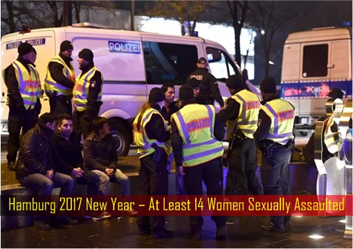hamburg-2017-new-year-at-least-14-women-sexually-assaulted