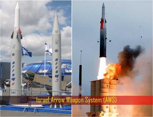 Israel-Arrow-Weapon-System-AWS.jpg