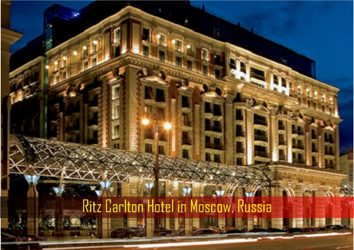 ritz-carlton-hotel-in-moscow-russia