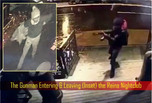 the-gunman-entering-and-leaving-the-reina-nightclub