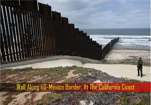 wall-along-us-mexico-border-at-the-california-coast