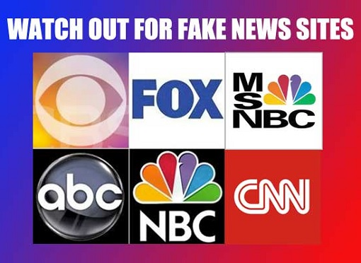 watch-out-for-fake-news-sites