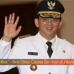 China's Pressure - Indonesian Islamic Agency May Make A U-Turn To Support