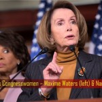 Clueless - Congresswomen Who Thought Bush Still The President & Putin Invaded Korea