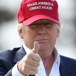 Trump's Red Herring - Paid $36.5 Million In Taxes, Earned $153 Million