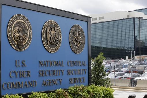 FISA Spy Court