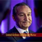 Bigger Screw Up - United Flight