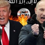 If US Strikes Syria Again, Russia And Iran Will Hit Back