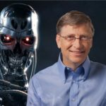 Bill Gates Reveals Top-3 Promising Careers & Advices For College Students