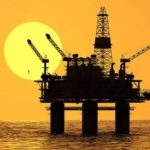BOOM!! - Oil Crashes, Just 2 Bucks Away From $42 A Barrel