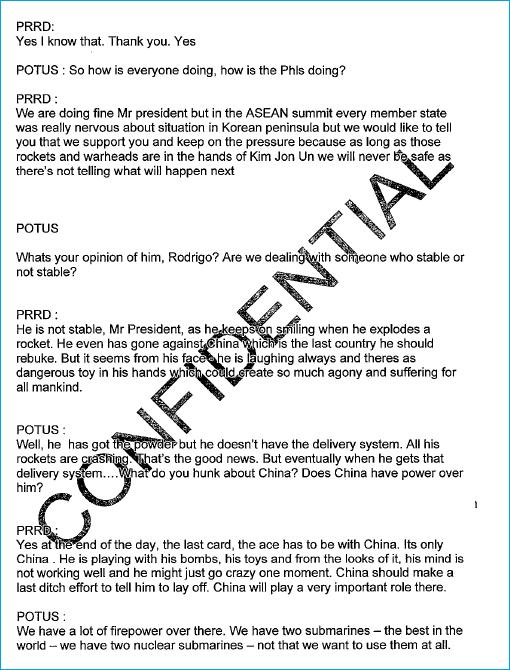 President-Trump-President-Duterte-PhoneCall-Transcript-3