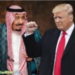 Karma Is A Bitch! - Desperate Saudi Whines & Begs U.S. Not To Pump So Much Oil